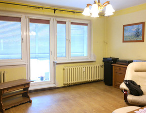 Mieszkanie na sprzedaż, Poznań Piątkowo Bolesława Chrobrego, 339 000 zł, 63 m2, 578