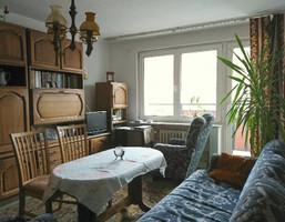 Mieszkanie na sprzedaż, Poznań Sołacz, Winogrady Nad Wierzbakiem, Wojska Polskiego, 280 000 zł, 59 m2, 359