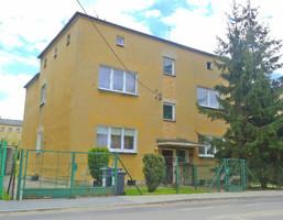 Dom na sprzedaż, Poznań Górczyn Ostrobramska, 495 000 zł, 125 m2, 381