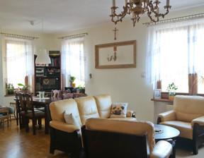Mieszkanie na sprzedaż, Poznań Antoninek, Nowe Miasto Pusta, 469 000 zł, 91 m2, 592