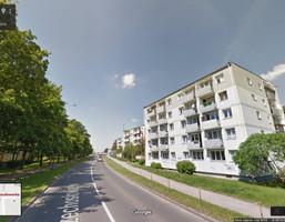 Mieszkanie na sprzedaż, Poznań Dębiec, Zielony Dębiec Czechosłowacka, 225 000 zł, 45 m2, 399