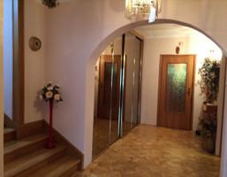 Dom na sprzedaż, Warszawa Pyry, 1 350 000 zł, 202 m2, TEJU981