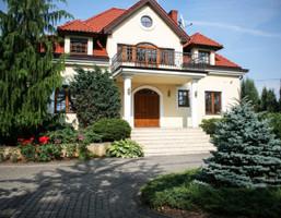 Dom na sprzedaż, Warszawa Powsin, 4 600 000 zł, 634 m2, HEKU723