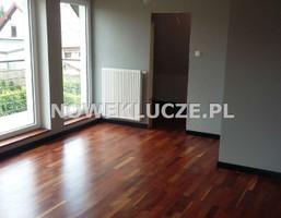 Dom na sprzedaż, Legionowski Wieliszew Michałów-Reginów, 900 000 zł, 130,5 m2, NWK-DS-258