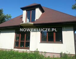 Dom na sprzedaż, Legionowski Chotomów, 570 000 zł, 179 m2, NWK-DS-198