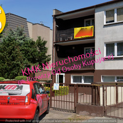 Dom na sprzedaż, Poznań Jana Henryka Dąbrowskiego, 634 995 zł, 220 m2, 28/5961/ODS