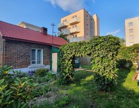 Dom na sprzedaż, Lublin Śródmieście al. Warszawska, 287 000 zł, 35 m2, 1700