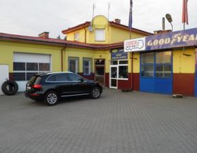 Lokal na sprzedaż, Lublin Sławin, 1 999 000 zł, 549 m2, 1290