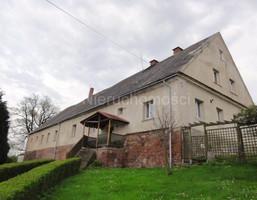Dom na sprzedaż, Kłodzki Radków, 379 000 zł, 280 m2, 224