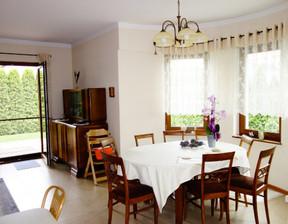 Dom na sprzedaż, Poznań Komorniki Komorniki, 795 000 zł, 188 m2, 72