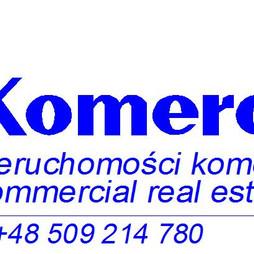 Lokal na sprzedaż, Jaworzno, 3 600 000 zł, 220 m2, 7841