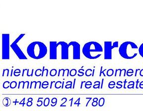 Działka na sprzedaż, Kraków Kobierzyńska, 6 900 000 zł, 10 000 m2, 4560