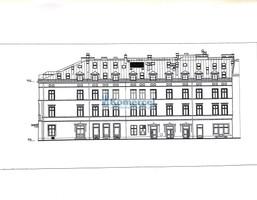 Lokal gastronomiczny na sprzedaż, Kraków Stare Miasto Szpitalna, 9 000 000 zł, 330 m2, 4610