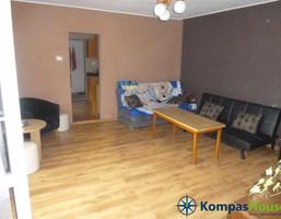 Mieszkanie na sprzedaż, Koszaliński Mielno Gąski, 268 000 zł, 105 m2, 51061