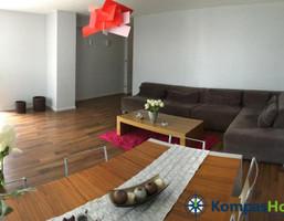 Mieszkanie na sprzedaż, Koszaliński Koszalin Rokosowo Morelowa, 349 000 zł, 84,53 m2, 51017