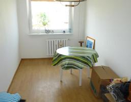 Mieszkanie na sprzedaż, Koszaliński Koszalin Wspólny Dom rej. Chałubińskiego, 209 000 zł, 48 m2, 51062