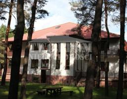 Dom na sprzedaż, Wyszkowski (pow.) Wyszków (gm.) Rybienko Leśne, 1 645 000 zł, 720 m2, 7