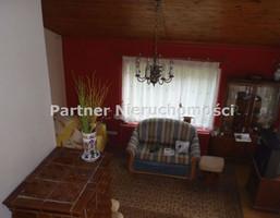 Dom na sprzedaż, Poznań M. Poznań Smochowice, 165 000 zł, 70 m2, PNP-DS-6917