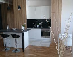 Mieszkanie na wynajem, Warszawa Ursynów Kłobucka, 3200 zł, 55 m2, 17