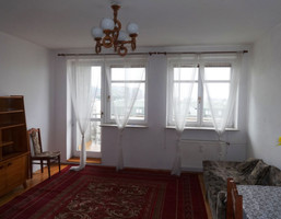Mieszkanie na wynajem, Warszawa Ochota Rakowiec Racławicka, 3200 zł, 74 m2, 66