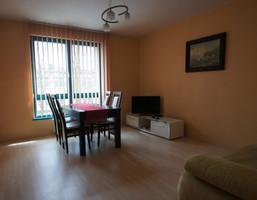 Mieszkanie na wynajem, Szczecin Stare Miasto Staromłyńska, 1700 zł, 55 m2, CIE23138