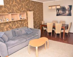 Mieszkanie na sprzedaż, Szczecin Bezrzecze Modra, 458 000 zł, 77,9 m2, CIE23120