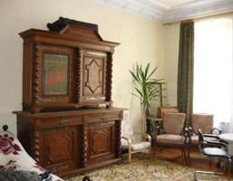 Mieszkanie na sprzedaż, Szczecin Śródmieście-Centrum al. Wyzwolenia, 699 000 zł, 130 m2, CIE02172