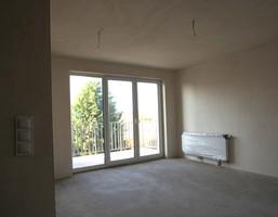 Mieszkanie na sprzedaż, Szczecin Krzekowo, 374 000 zł, 63,56 m2, CIE23099