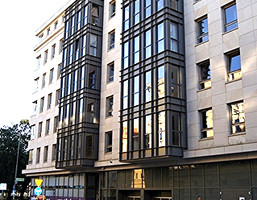 Mieszkanie na wynajem, Szczecin Śródmieście-Centrum, 2000 zł, 45,5 m2, CIE22957