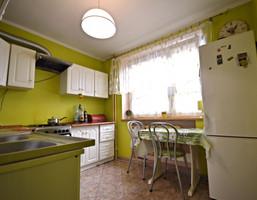 Dom na sprzedaż, Szczecin Wielgowo Wesoła, 495 000 zł, 132,09 m2, CIE22668