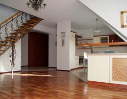 Mieszkanie na wynajem, Szczecin Łekno, 4500 zł, 200 m2, CIE22045