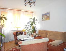 Mieszkanie na sprzedaż, Słupsk Ustka Ustka Wschodnia Dąbrowszczaków, 265 000 zł, 60,75 m2, DS02581
