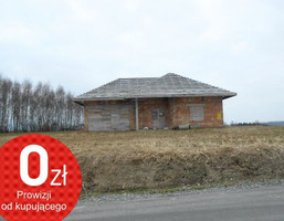 Dom na sprzedaż, Kowalowa, 189 000 zł, 180 m2, aco4146
