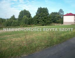 Działka na sprzedaż, Kaliski Godziesze Wielkie Borek, 77 000 zł, 1400 m2, SOT-GS-553-15