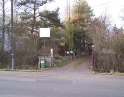 Działka na sprzedaż, Wrocław Psie Pole Pełczyńska, 260 000 zł, 1100 m2, dzialka72