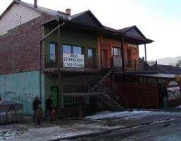 Lokal handlowy na wynajem, Kłodzki (pow.) Nowa Ruda (gm.), 1800 zł, 100 m2, wynajem37