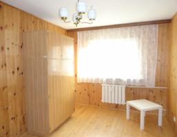 Mieszkanie na sprzedaż, Kościański (pow.) Śmigiel (gm.) Śmigiel, 139 000 zł, 51,26 m2, 06