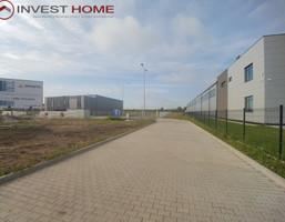 Działka na sprzedaż, Wrzesiński Września, 1 950 000 zł, 7815,8 m2, 98/4324/OGS