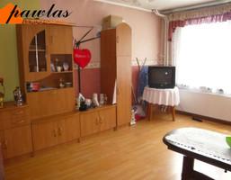 Mieszkanie na sprzedaż, Tychy M. Tychy E, 188 000 zł, 56 m2, PWL-MS-66