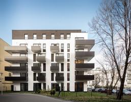 Mieszkanie na wynajem, Wrocław Krzyki Dąbrowskiego, 3630 zł, 75 m2, WRODAB108