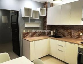 Mieszkanie na sprzedaż, Kraków M. Kraków Podgórze Zabłocie Przemysłowa, 940 000 zł, 76,5 m2, SPEK-MS-1958