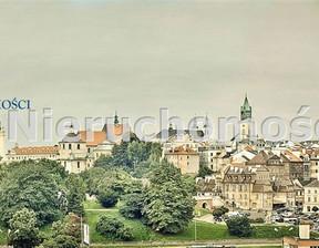 Działka na sprzedaż, Lublin M. Lublin Zadębie, 1 571 680 zł, 7144 m2, LND-GS-2699