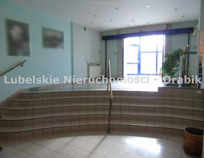 Biuro na sprzedaż, Lublin M. Lublin Zadębie, 2 000 000 zł, 1038,52 m2, LND-BS-2866