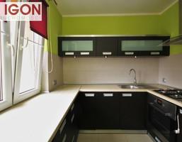 Mieszkanie na sprzedaż, Katowice M. Katowice Giszowiec Miła, 199 000 zł, 49 m2, FUX-MS-3046
