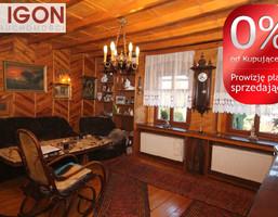 Dom na sprzedaż, Katowice M. Katowice Giszowiec, 549 000 zł, 54,86 m2, FUX-DS-1043-10