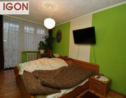 Mieszkanie na sprzedaż, Katowice M. Katowice Brynów Ligocka, 176 000 zł, 57,3 m2, FUX-MS-2995