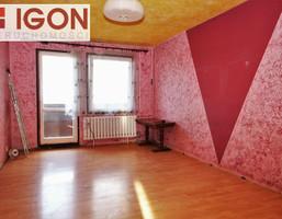 Mieszkanie na sprzedaż, Katowice M. Katowice Giszowiec Adama, 175 000 zł, 62 m2, FUX-MS-2920