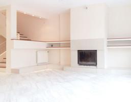 Dom na sprzedaż, Warszawa Ursynów Przy Grobli, 1 690 000 zł, 240 m2, 74