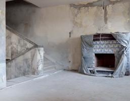 Dom na sprzedaż, Warszawa Śródmieście Ujazdów, 10 000 000 zł, 500 m2, 66-2