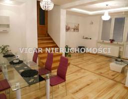Dom na sprzedaż, Lublin M. Lublin Sławinek Ii Górka Sławinkowska, 1 400 000 zł, 600 m2, NLU-DS-884